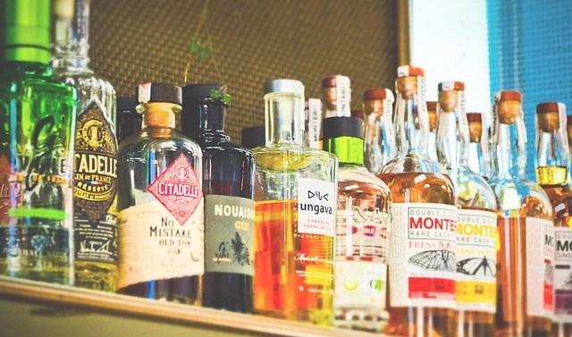 España, el país con el alcohol más barato de toda la Zona Euro