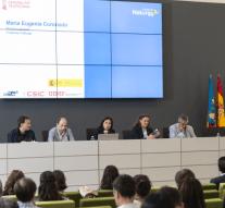 Fundación Naturgy inauguró 'Bases científico técnicas para la mejora de la calidad del aire en España'