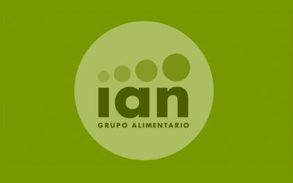 Grupo IAN compra una participación mayoritaria de Interal