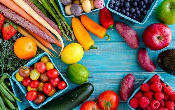 La alergia a las frutas ha aumentado un 34% en los últimos 10 años