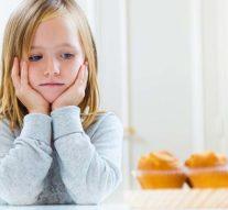 Las intoxicaciones alimentarias en niños se multiplican durante el verano