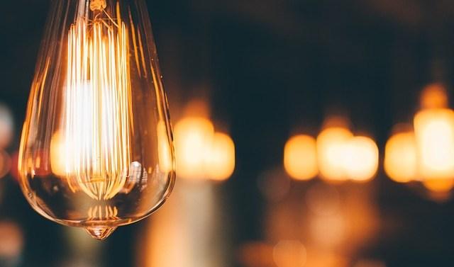 Mejora de la eficiencia energética de ElPozo Alimentación