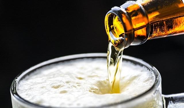 Aumenta el consumo de cervezas artesanales