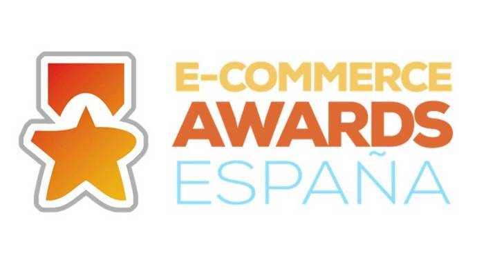 Abierta la convocatoria para los E-commerce Awards