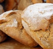 Connecting Food gana el concurso de innovación Baking the Future Challenge