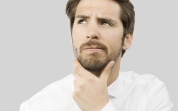 ¿Es importante el número de unidades foliculares en un injerto capilar?