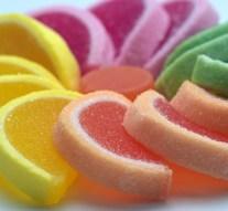 Los españoles y el azúcar: se consumen más de 100 gramos de media al día