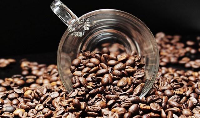 Crece el consumo de café de Comercio Justo en España