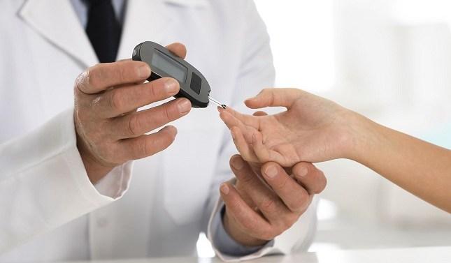 Más de 5 millones de personas viven en España con diabetes
