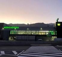 Mercadona abre un nuevo supermercado eficiente en Tenerife