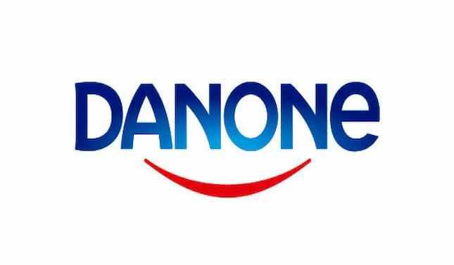 Patricia Oliva nueva directora de la división Specialized Nutrition de Danone en España