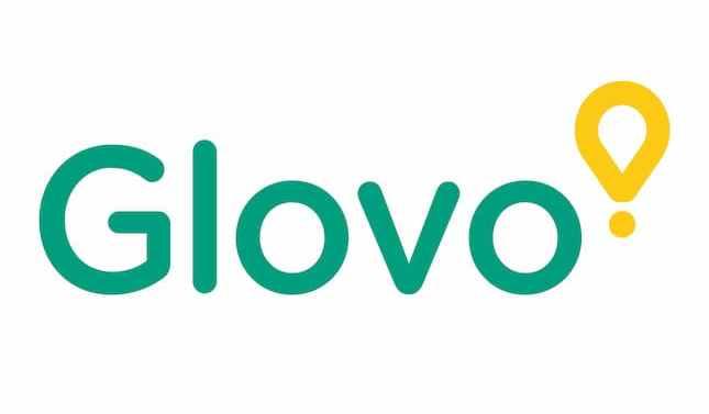 Joaquín Vázquez nuevo miembro en la dirección de Glovo