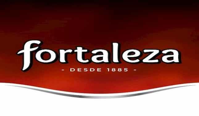 Café Fortaleza exporta a Estados Unidos