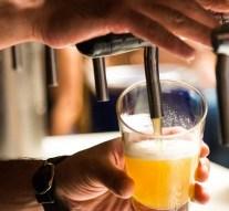 La cerveza se consolida como la bebida preferida de los españoles
