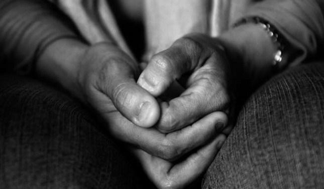 Los españoles con depresión, más propensos a morir