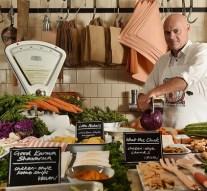 Unilever comercializará en España proteína vegetal con sabor a carne