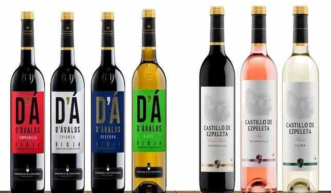 Calidad Pascual entra en el negocio del vino