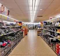 Aecoc asegura que no faltarán existencias en los supermercados ante el coronavirus