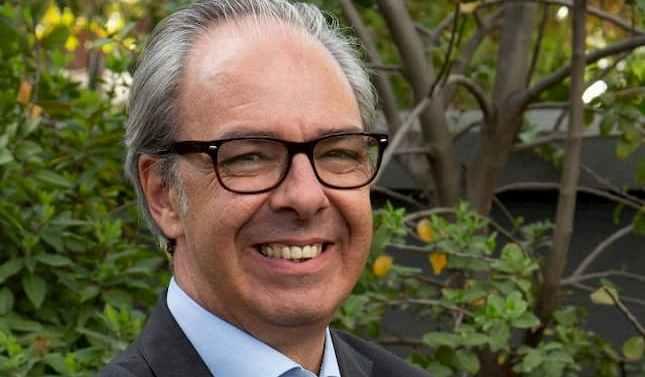 Chep Europa nombra a David Cuenca como nuevo presidente