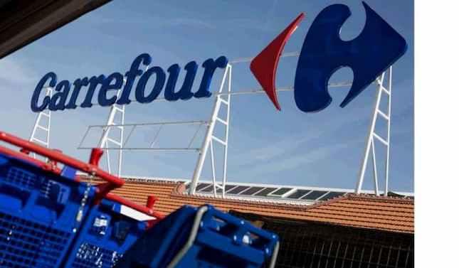 Carrefour, primera cadena de la distribución en iniciar el proceso de certificación Aenor frente al Covid-19