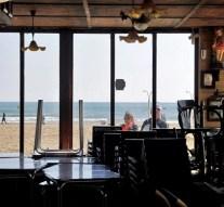Casi un tercio de los bares y restaurantes de España siguen cerrados