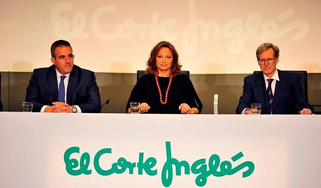 El Corte Inglés lanzará una nueva marca de supermercados