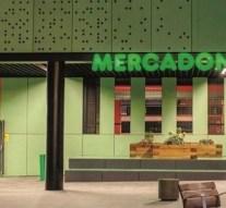 Mercadona inaugurará sus nuevos «supermercados verdes» en octubre