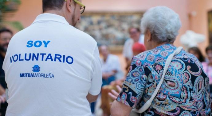 Fundación Mutua Madrileña destina un millón de euros a proyectos sociales