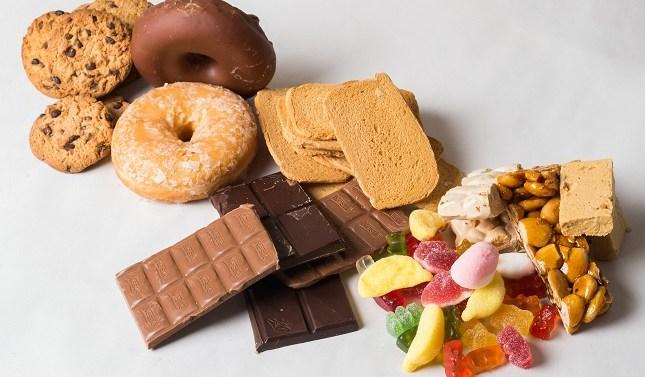 El sector del dulce alcanza nuevos récords de ventas en 2019
