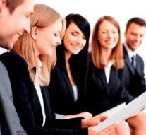 ¿Por qué contratar los servicios de una consultora de RRHH?