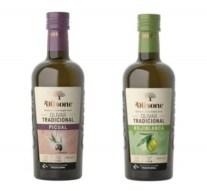 Lidl lanza un aceite de oliva que garantiza la rentabilidad de los agricultores