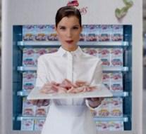 «Finíssimas; el mejor de los vicios», la última campaña publicitaria de Campofrío
