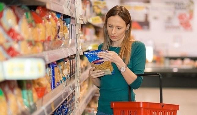 Lidl también probará el etiquetado nutricional Eco-Score en España
