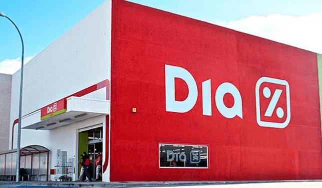 Supermercados DIA anuncia nuevas ofertas de empleo