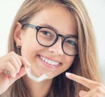 El 10% de la población infantil requirió ortodoncia durante 2020