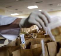 El 79% de los españoles, dispuesto a pagar más por embalajes sostenibles