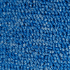 alfombra traffic zaphire