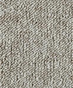 alfombra terza