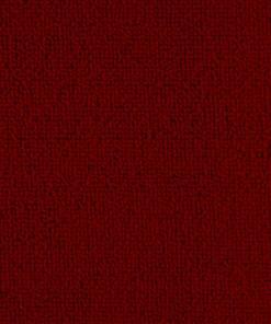 alfombra distribuidora mohawk