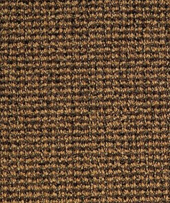 alfombra terza luxor