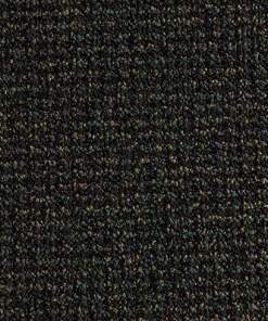 alfombra-terza-luxor