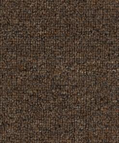 alfombra mohawk terza