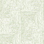 4016-25954