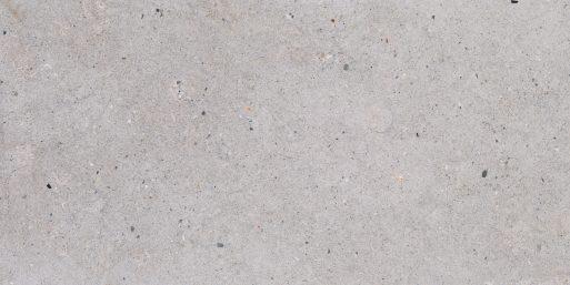 porcelanatos daltile cdmx df