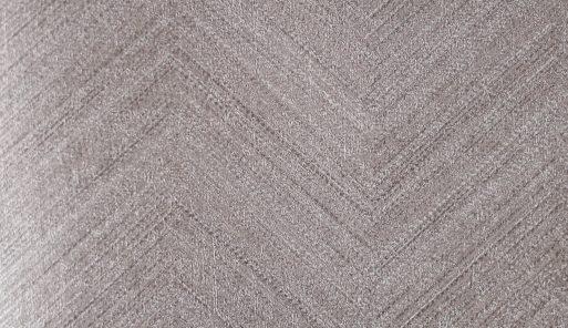 papel tapiz wow debut prohome