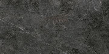 porcelanato dal gres daltile cdmx