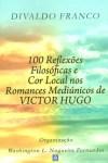100_reflexoes_filosoficas_e_cor_local