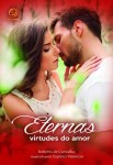 Eternas-Virtudes-do-Amor