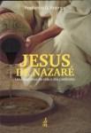 jesus-de-nazare-uma-narrativa-da-vida-e-das-parabolas-70801