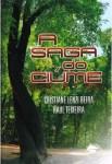 saga-do-ciumes-a-70546